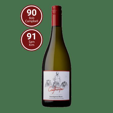 Caythorpe Sauvignon Blanc
