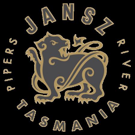 Jansz Tasmania Logo